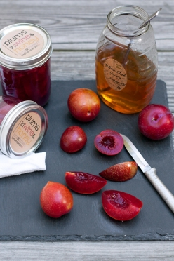 plums-wine-honey3-460-2