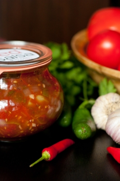 red-salsa1-460