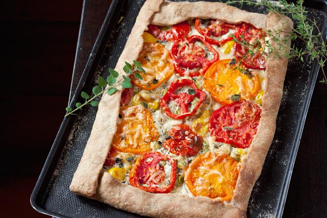 tomato-tart3-660