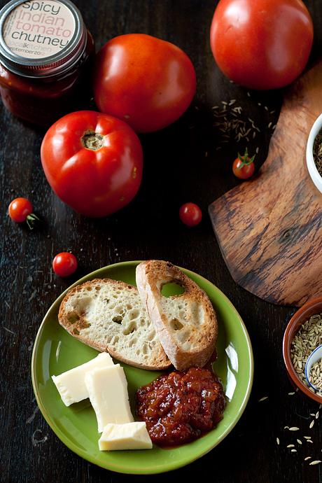tomato-chutney1-460