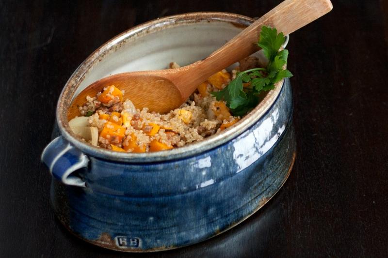 quinoa-butternut-sausage1-990