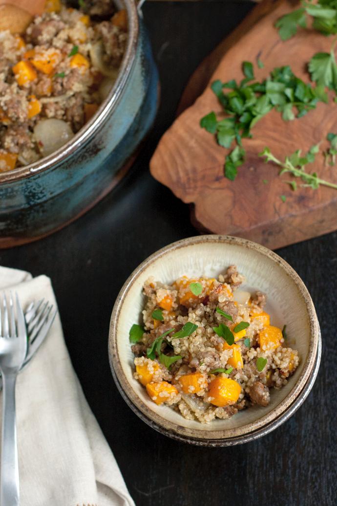 quinoa-butternut-sausage2-690