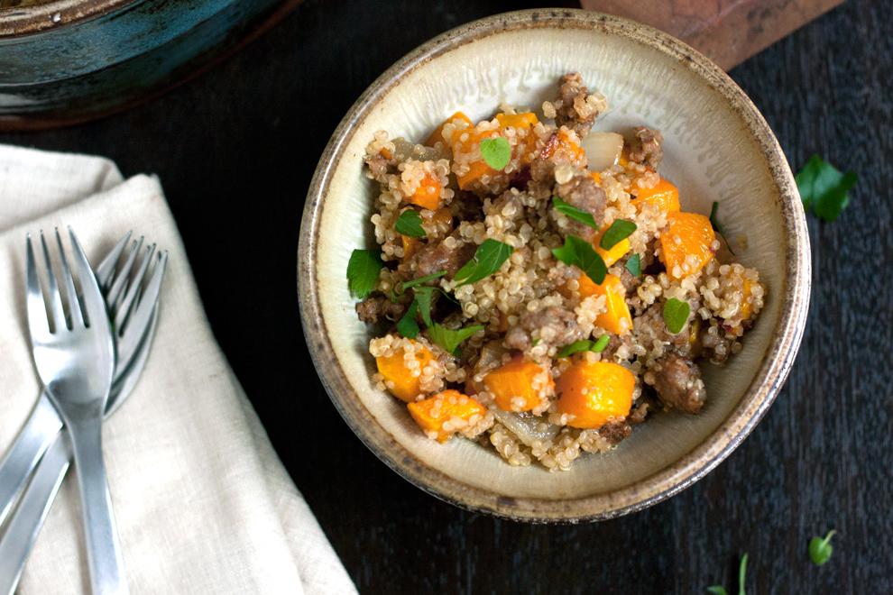 quinoa-butternut-sausage3-990