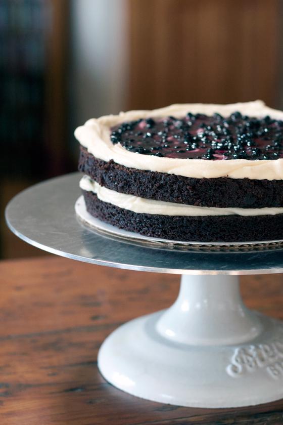 kami's-cake