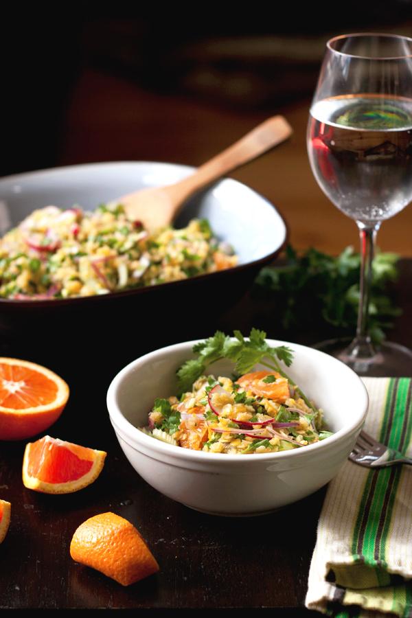 red-lentil-salad