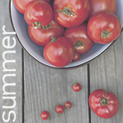 click for summer recipes