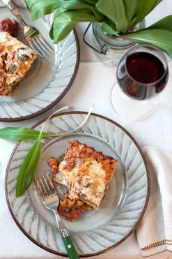 ramp-sausage-lasagna