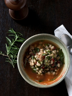bean-sausage-and-chard-soup