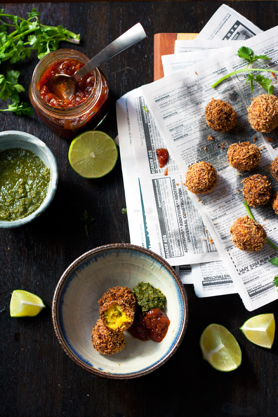 indian-potato-balls