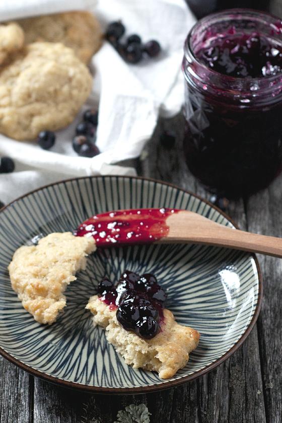 black-currant-jam