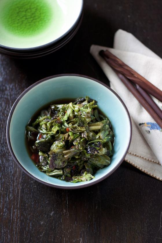 stir-fried-lettuce