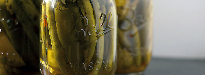 indian-spiced-green-bean-pickles