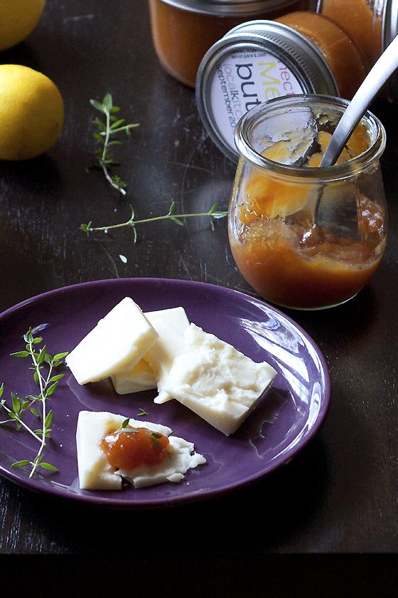nectarine-Meyer-lemon-butter