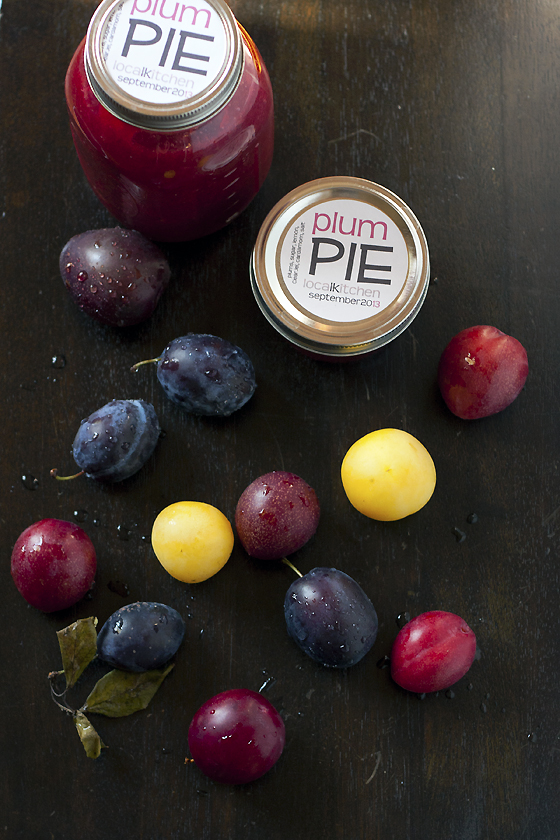 plum-pie-filling