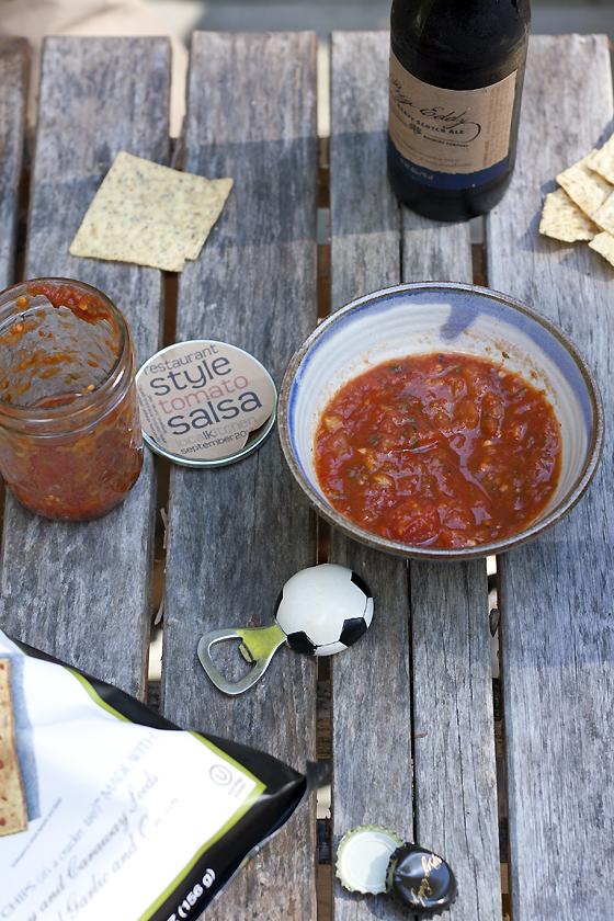 restaurant-salsa