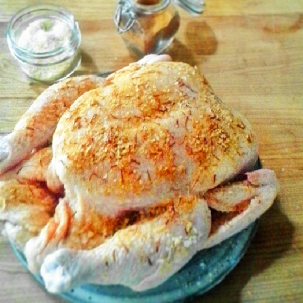 saffron-Meyer-roasted-chicken