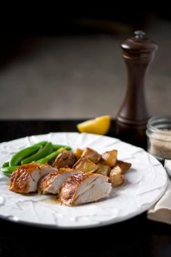 saffron-Meyer-roasted-chicken