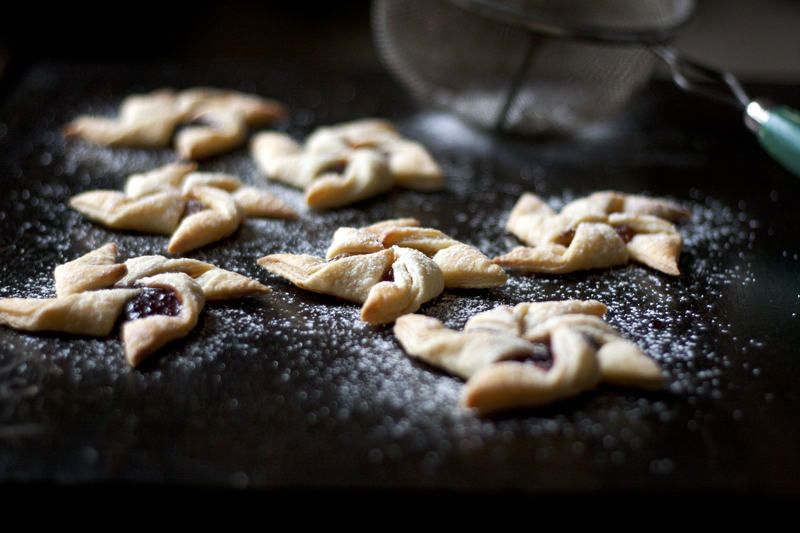 finnish-jam-tarts