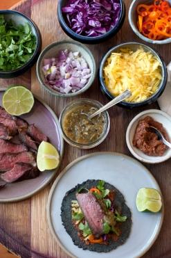 beef-tacos
