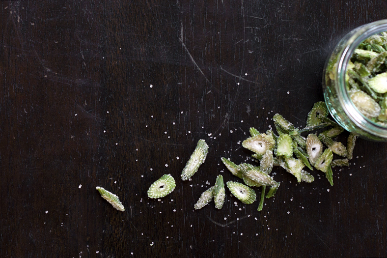 candied-fennel