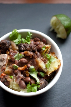 chili-jacket-potato