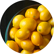 click for citrus recipes