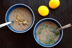 white-bean-soup