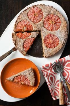 grapefruit-walnut-tart