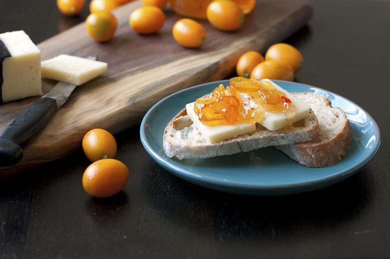 kumquat-habanero-marm