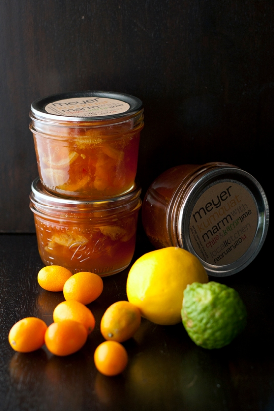 kumquat-meyer-marm