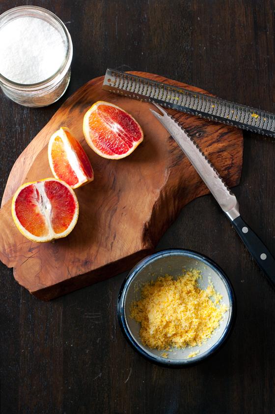 lazy-citrus-salt