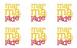 marmalade-labels