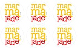 marmalade-labels