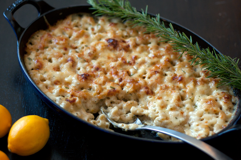meyer-rosemary-mac