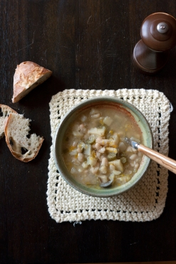 cannellini-winter-veg-soup