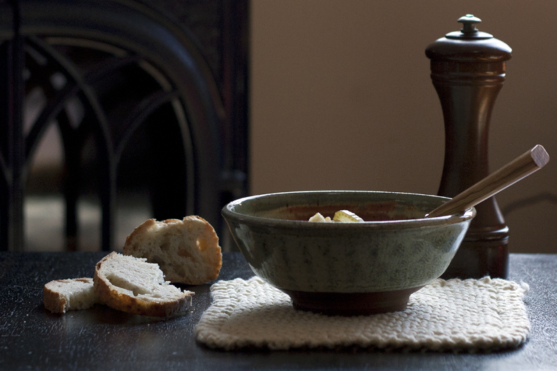 cannellini-winter-veg-soup