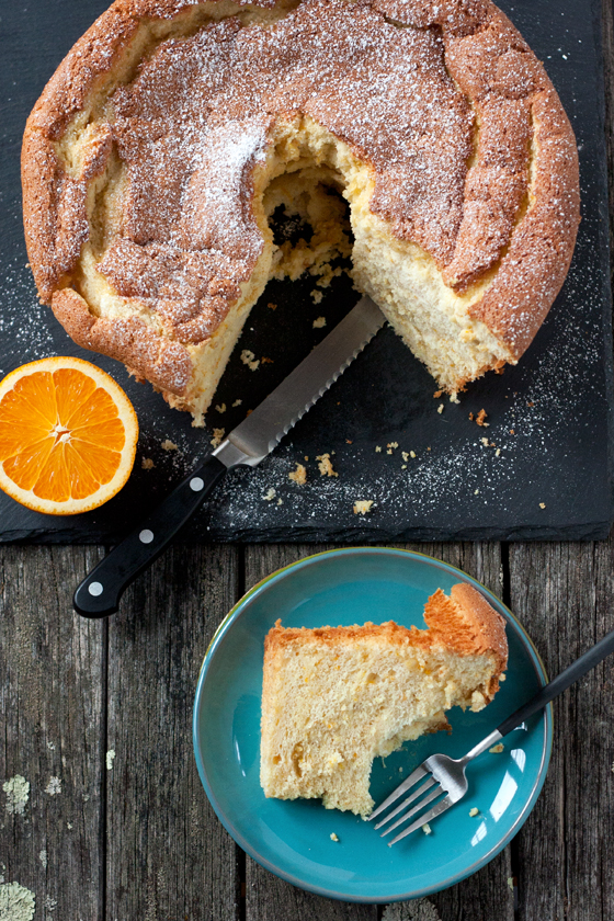 orange-chiffon-cake