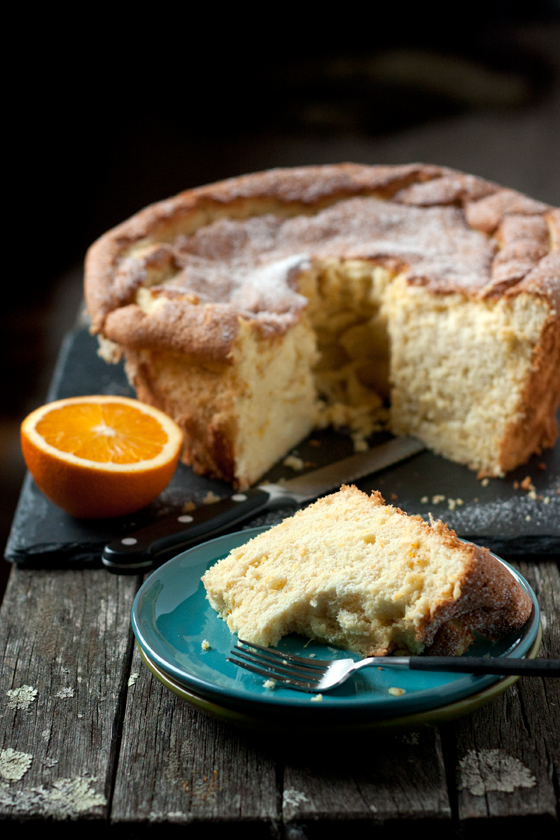 orange-chiffon-cake
