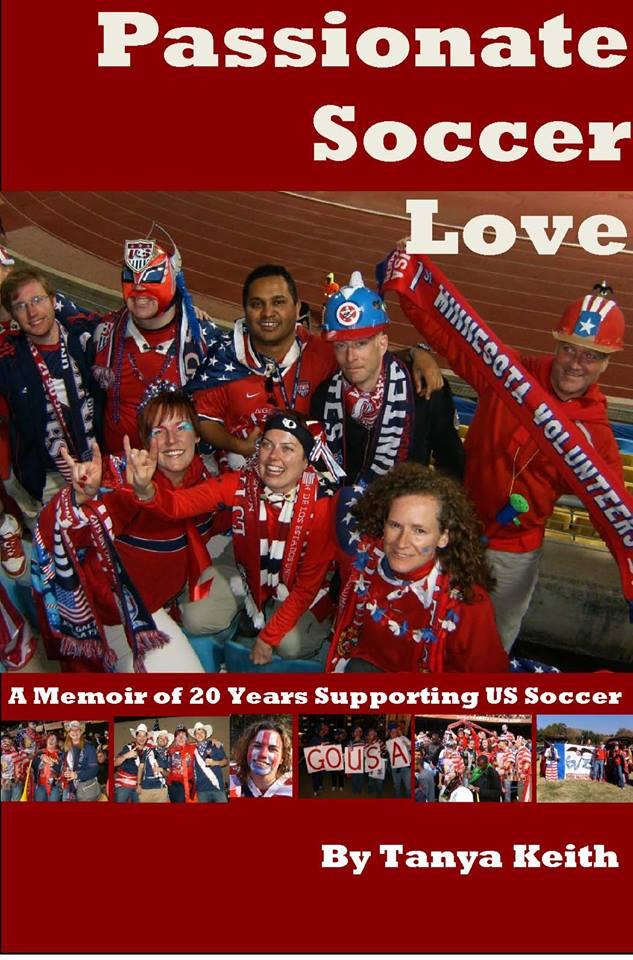 passionate-soccer-love