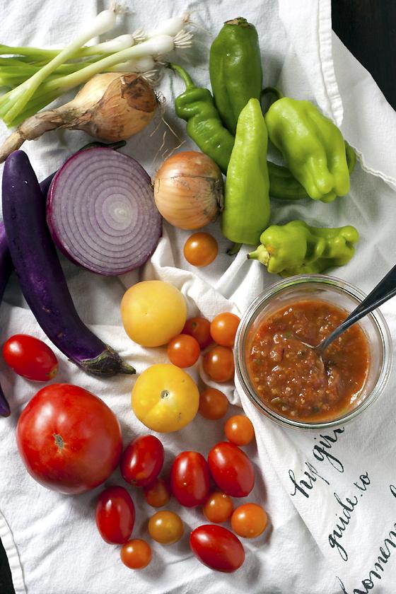 garden-veg-roasted-tomato-sauce