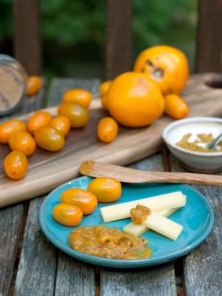curried-yellow-tomato-chutney