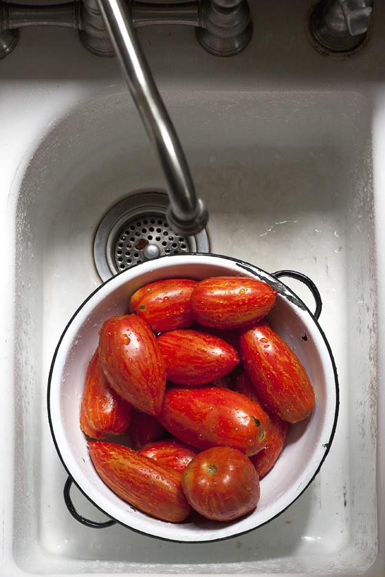 heirloom-paste-tomatoe