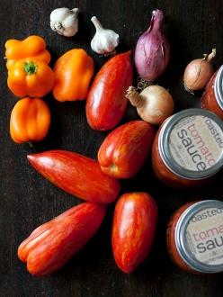heirloom-tomato-sauce