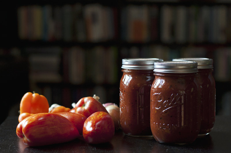 heirloom-tomato-sauce