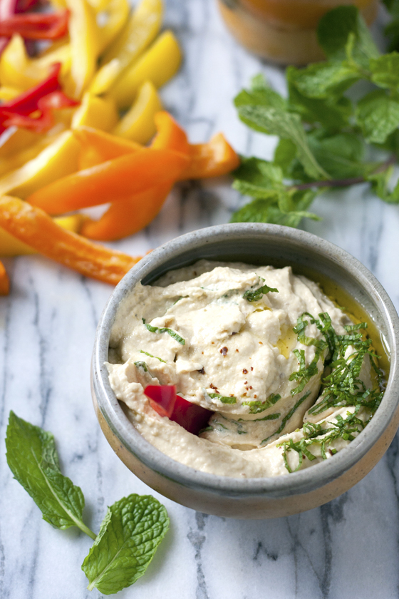 preserved-lemon-hummus