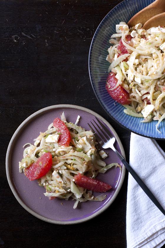 fennel-grapefruit-feta-salad