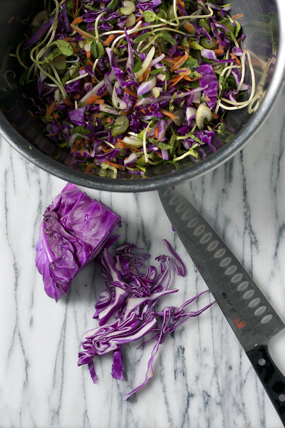 quinoa-red-cabbage-salad
