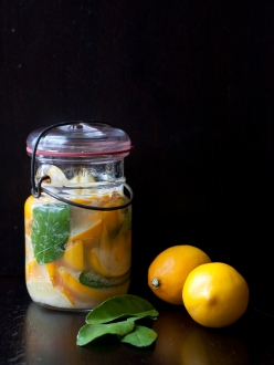 preserved-lemon