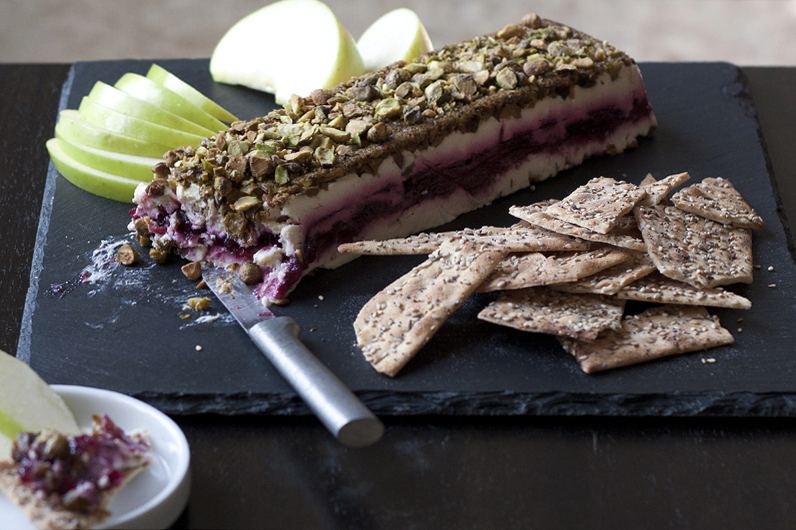 cranberry-chevre-terrine