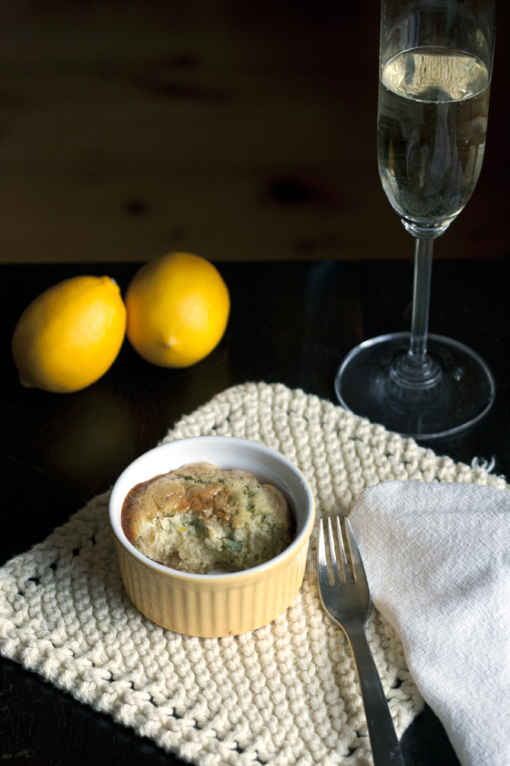 meyer-lemon-quiche